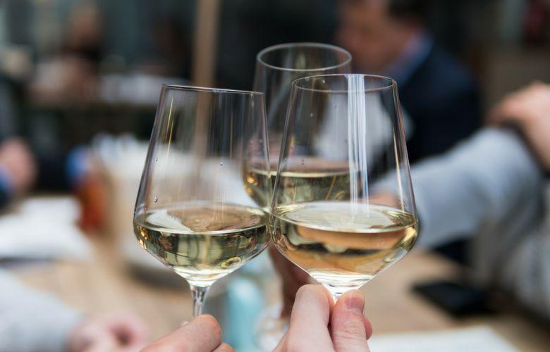 bere bene a Treviso