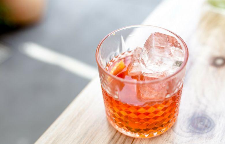 dove bere un buon cocktail a New York