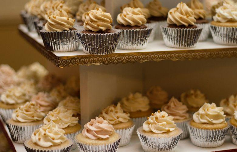 migliori cupcake da mangiare a new york city