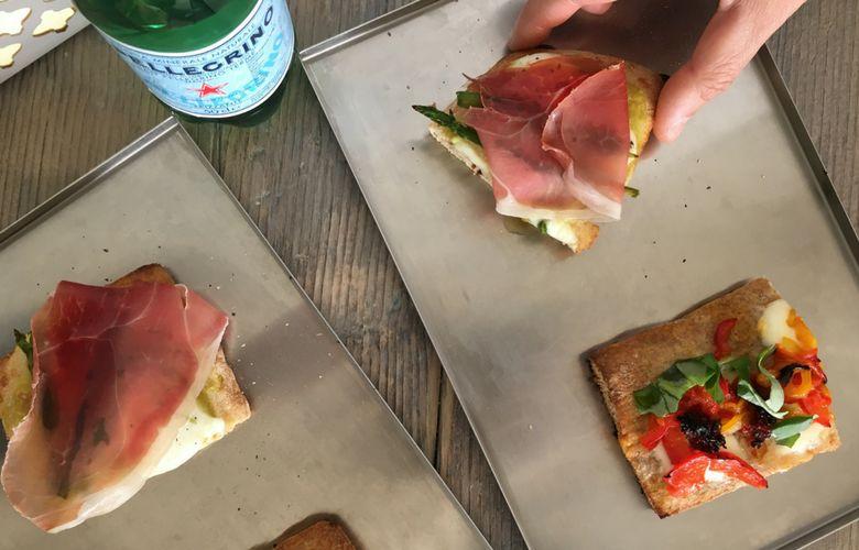 la migliore pizza di new york