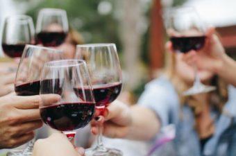 migliori wine bar a new york